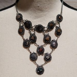 🍂New Bohemian style necklace